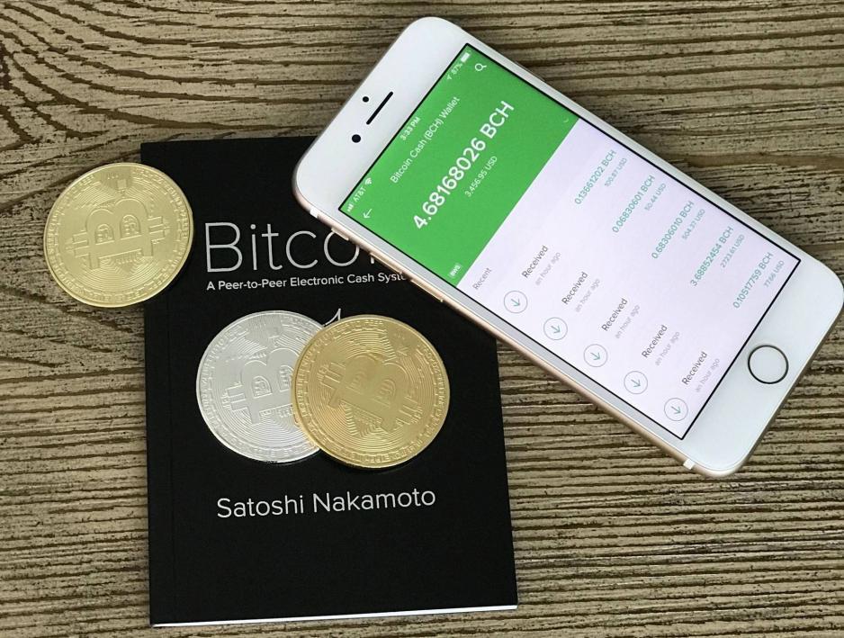 Satoshi til bitcoin verð