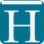 www.highnorthnews.com