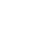 High North News Logo